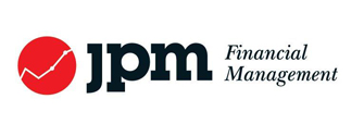 JPM Financial Management Ltd